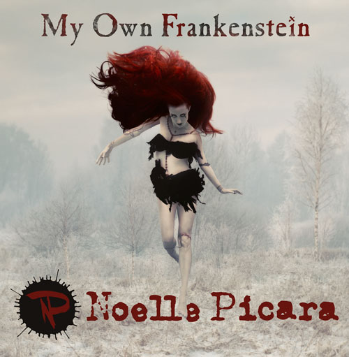 My Own Frankenstein Album