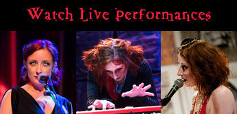 Watch Live Performances